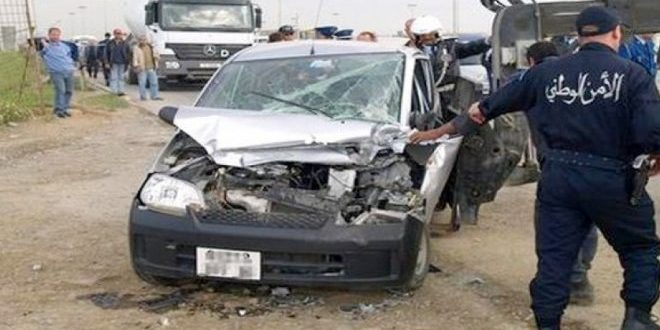 chlef-15-blesses-dans-un-accident-de-la-circulation