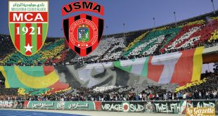 derby-mca-usma