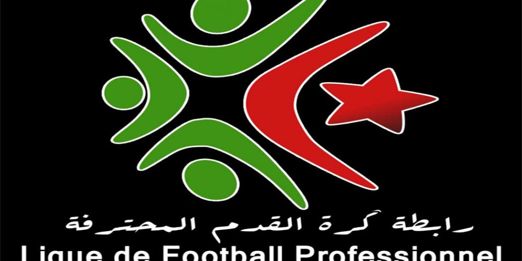 lesechosdalger-calendrier-foot ball